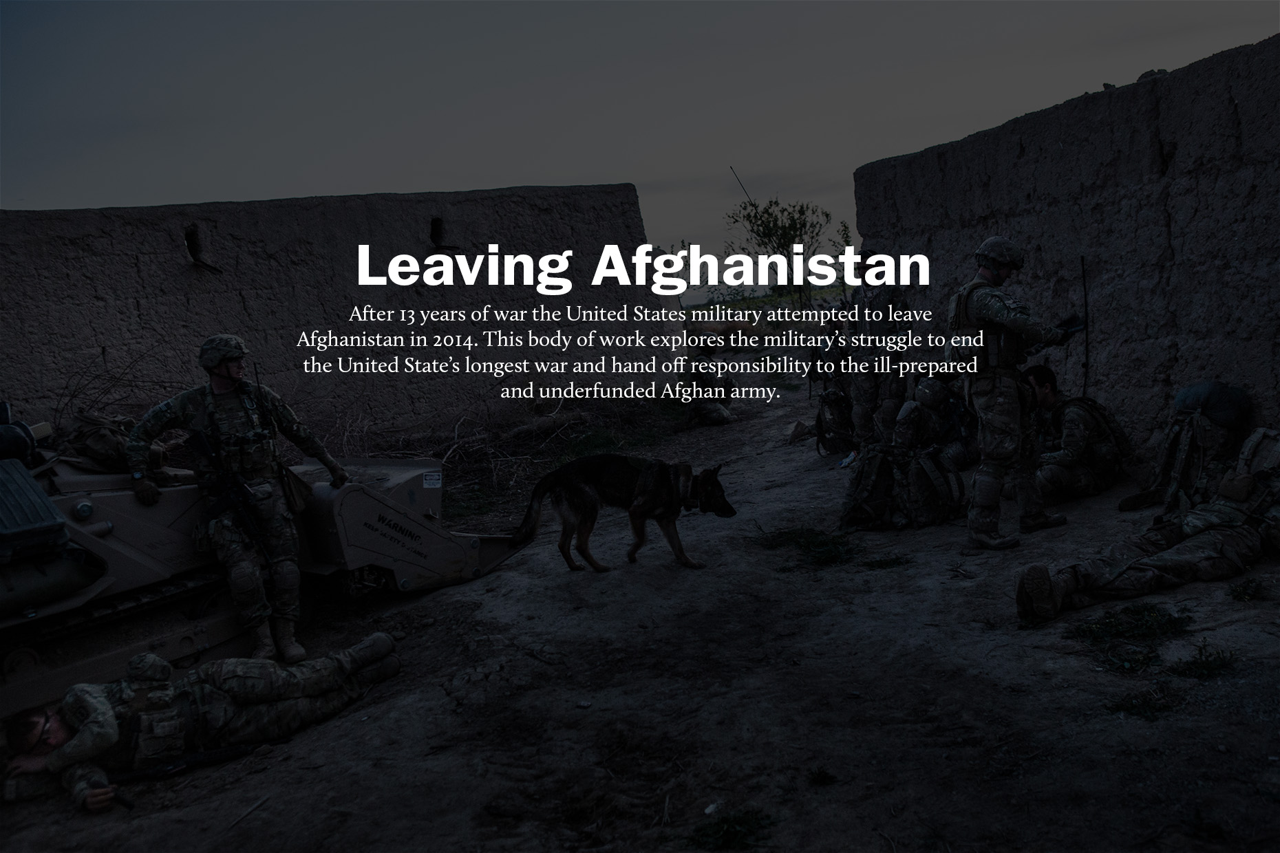 Afghan_AFP_intro