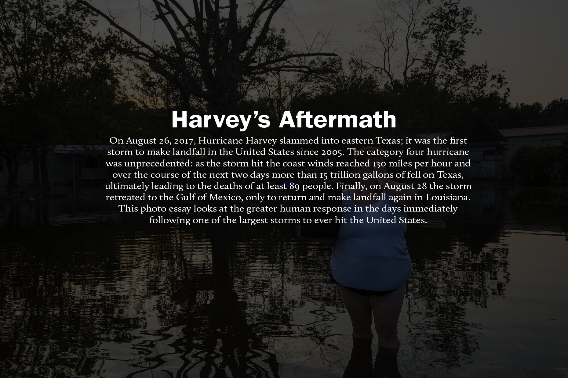 Harvey_AFP_intro