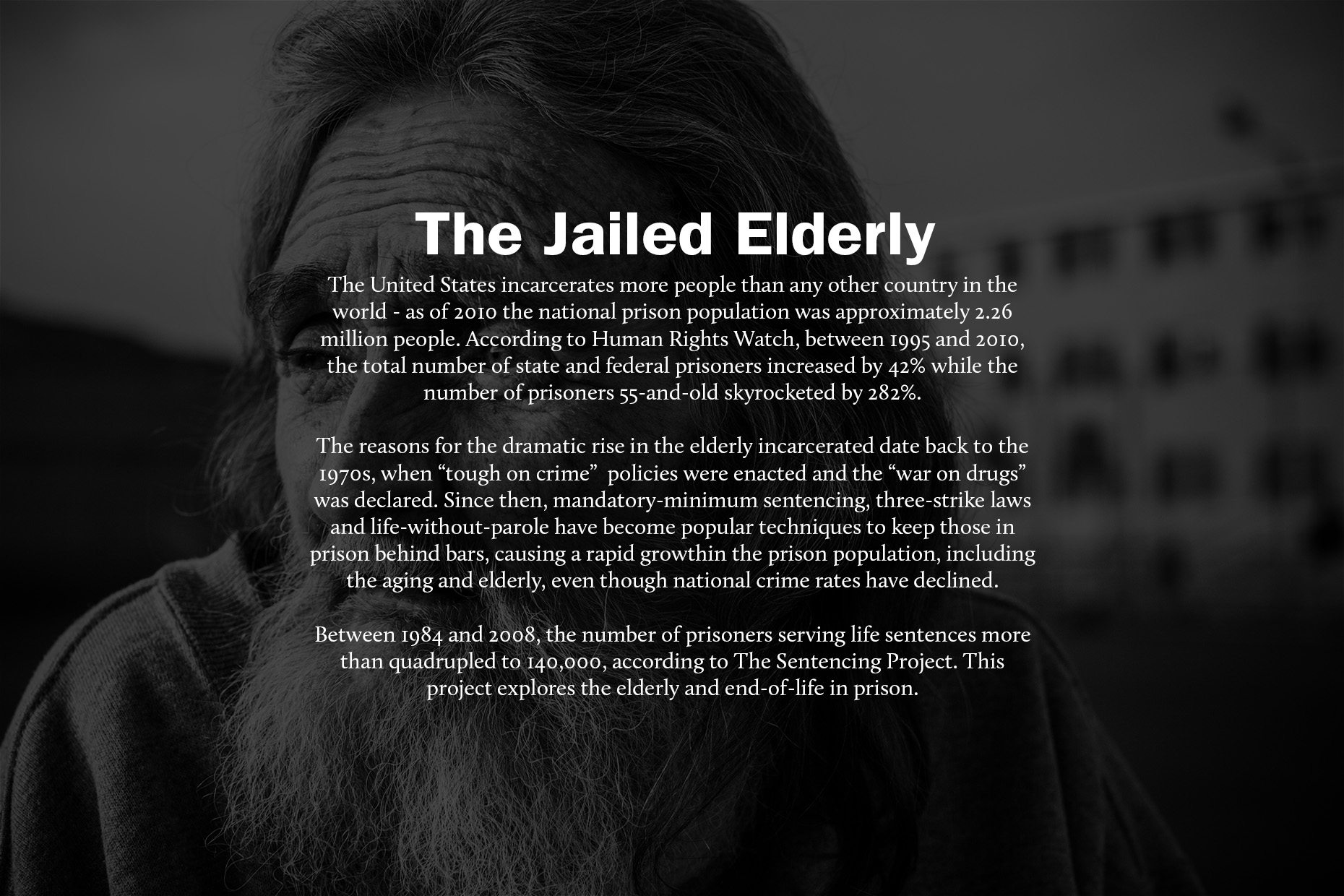 Jailed_Elderly_AFP_intro