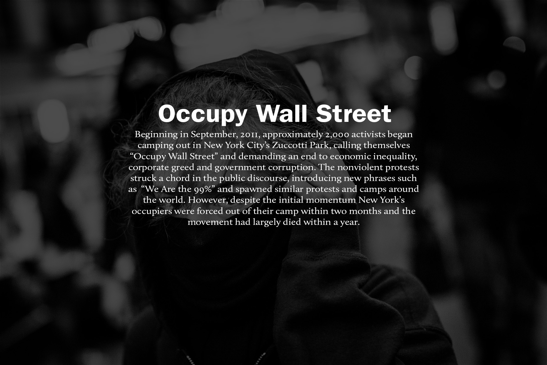 OWS_AFP_intro