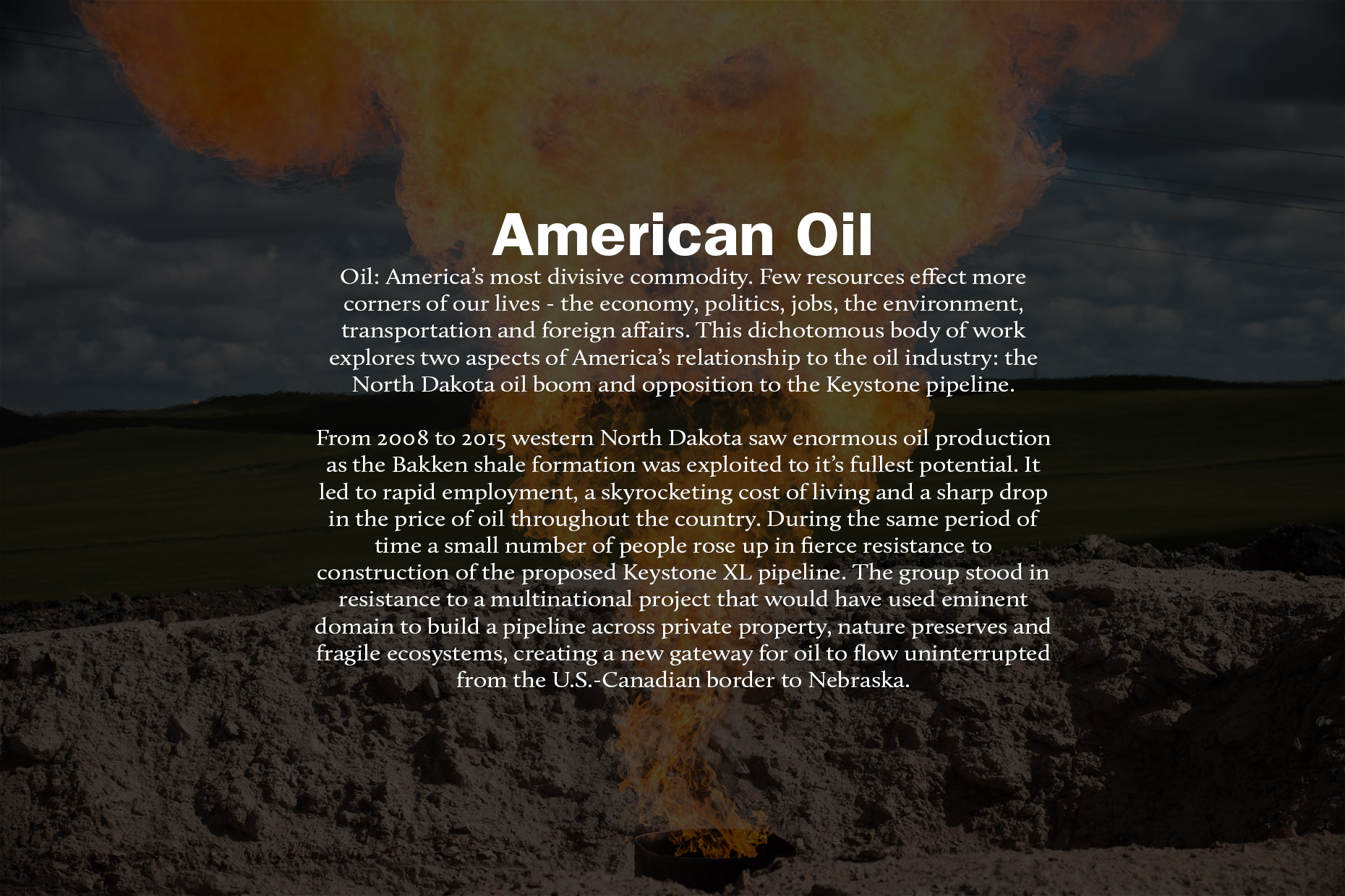 Oil_AFP_intro